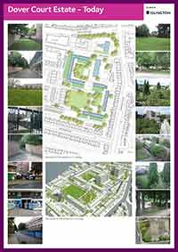 Dover-Court-Consultation_Page_01_Thumbnail