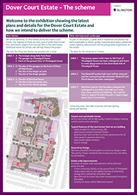 Dover-Court-Consultation_Page_02_Thumbnail