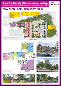 Dover-Court-Consultation_Page_04_Thumbnail