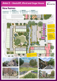 Dover-Court-Consultation_Page_05_Thumbnail