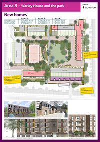 Dover-Court-Consultation_Page_06_Thumbnail