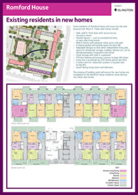 Dover-Court-Consultation_Page_07_Thumbnail