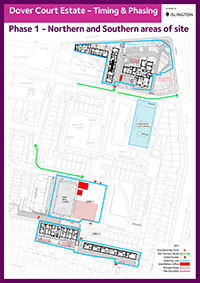Dover-Court-Consultation_Page_08_Thumbnail