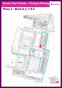 Dover-Court-Consultation_Page_09_Thumbnail