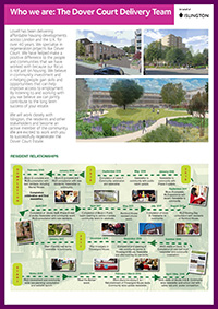 Dover-Court-Consultation_Page_10_Thumbnail