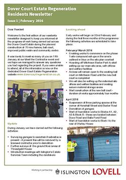 Dover Court_Newsletter 1_Web_250px