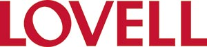 Lovell-Colour-Logo-web